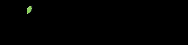 Tamaus Ry