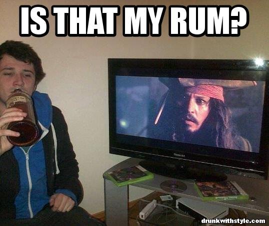 Is-That-My-Rum-Funny-Jack-Sparrow.jpg