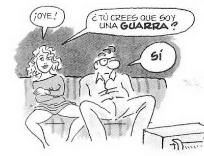 guarra