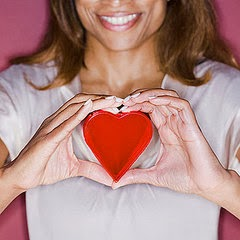 Ladies – Protect Your Heart