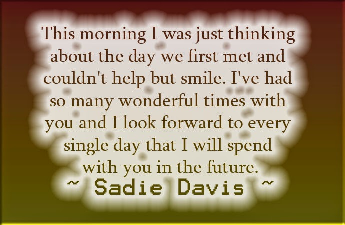 good morning quotes for her romantic good morning quotes for her good ...