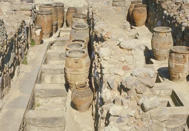 Minoan_Palace
