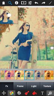 Color Splash Effect Pro Android APK