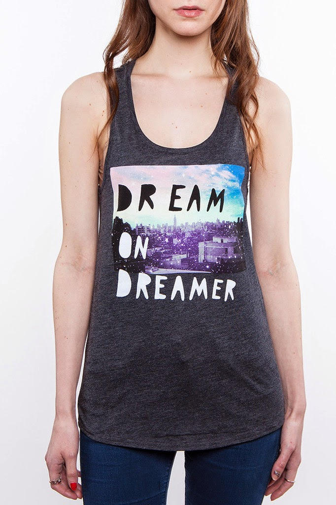 http://glamourkills.co.uk/collections/girls/products/skyline-dreamer-racerback-tank#