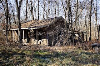 little house big woods pdf
