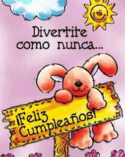 Pastel De Cumpleaños Imágenes De Archivo Vectores