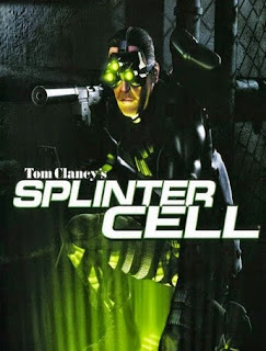 http://www.softwaresvilla.com/2015/05/tom-clancys-splinter-cell-pc-game-download.html
