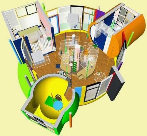 02-Shusaku-Arakawa-Madeline-Gins-Reversible-Destiny-Procedural-Architecture-www-designstack-co
