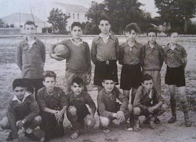 Abuelohara_leganes_bnVI_Equipo_infantil_campo_pza_Roma