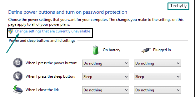 enable-hibernate-option-in-windows-8-8.1-10