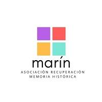Asociación pola Recuperación da Memoria Histórica de Marín