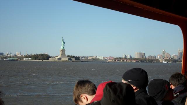 staten-sland-ferry-estatua-da-liberdade