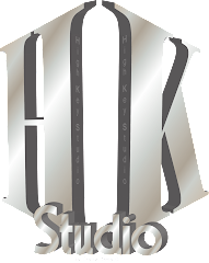 High Key Studio