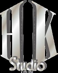 High Key Studio