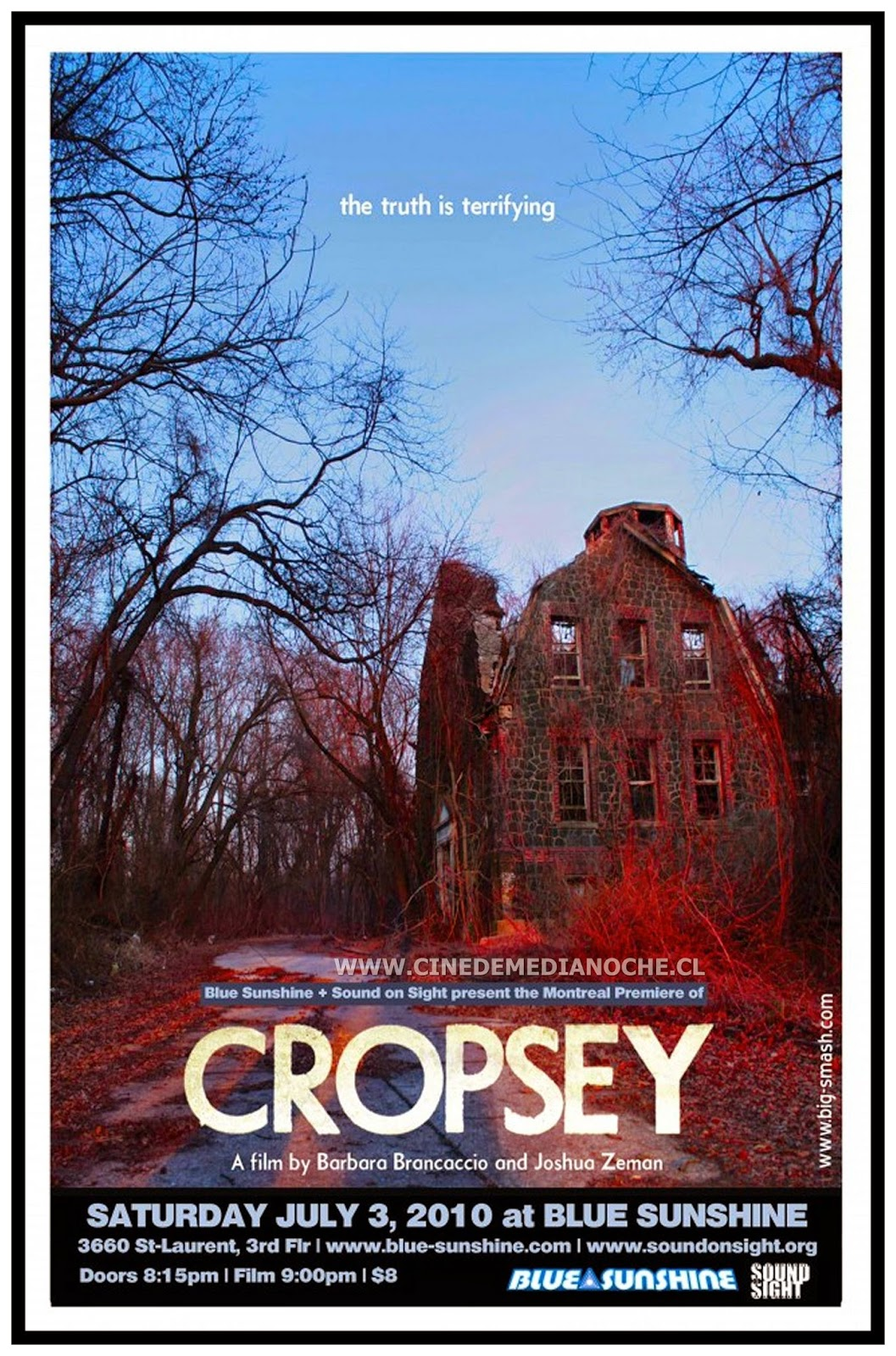 http://www.cinedemedianoche.cl/2016/10/cropsey-2009-documental.html