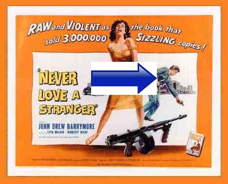 http://steve-mcqueen.blogspot.com.es/2016/01/never-love-stranger-1958.html