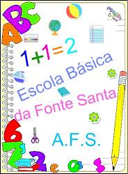A.F.S.