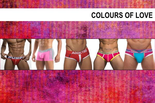 Valentines Day underwear guide at Vocla