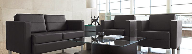 Global Total Office Citi Furniture