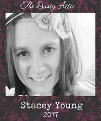 Stacey Young