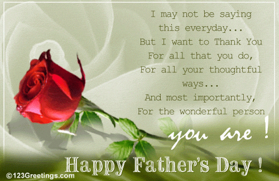 Happy-Fathers-Day-Greetings-.