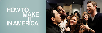 How.to.Make.It.in.America.S02E01.HDTV.XviD-ASAP