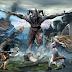 Titan HD for iPad