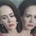 Veja primeira foto da 4ª temporada de 'American Horror Story'