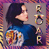 Katy Perry - Roar [iTunes Plus AAC M4A MP3] - Single