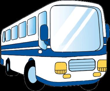 Transportasi Citra Indah