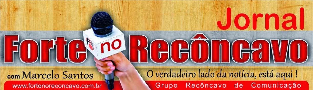 www.fortenoreconcavo.com.br