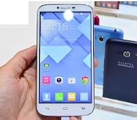 http://allmobilephoneprices.blogspot.com/2015/05/7-alcatel-one-touch-pop-c7.html