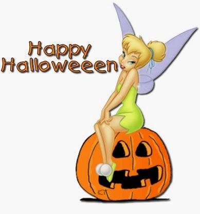 imagenes disney halloween 04