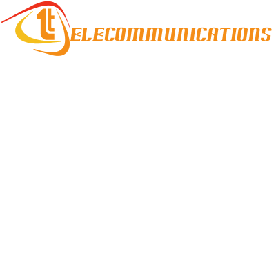 Telecommunications Blog