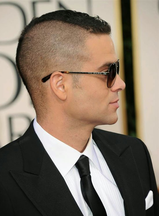 men-hairstyle-Oseledets-2014