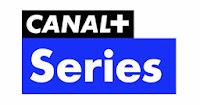 Canal plus series Online Gratis