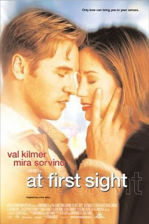 Baixar Filme À Primeira Vista DVDRip AVI Dublado