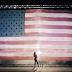 american oxygen, il nuovo video di rihanna