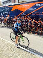 Alexander's bike guide!