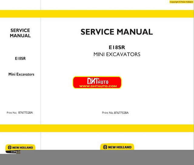 epson powerlite s1 s1plus service manual repair guide