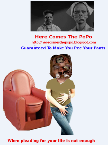 http://herecomesthepopo.blogspot.com