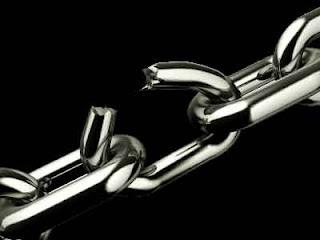 Cara Cepat & Mudah Cek Brokenlink