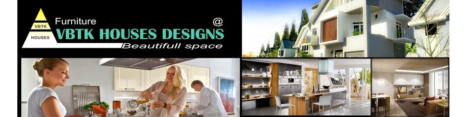 VBTK HOUSES DESIGNS