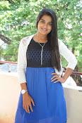 Actress Shruti Raj Glamorous Photos-thumbnail-17
