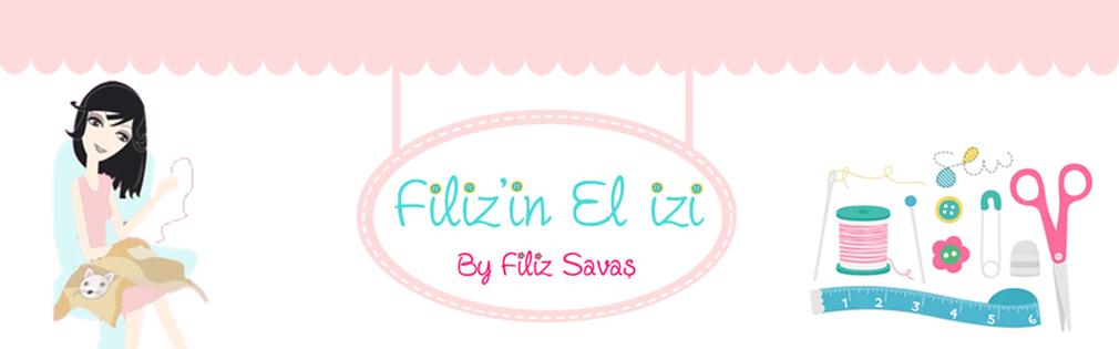 Filiz'in El İzi