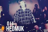 Featuring: Dom Hz