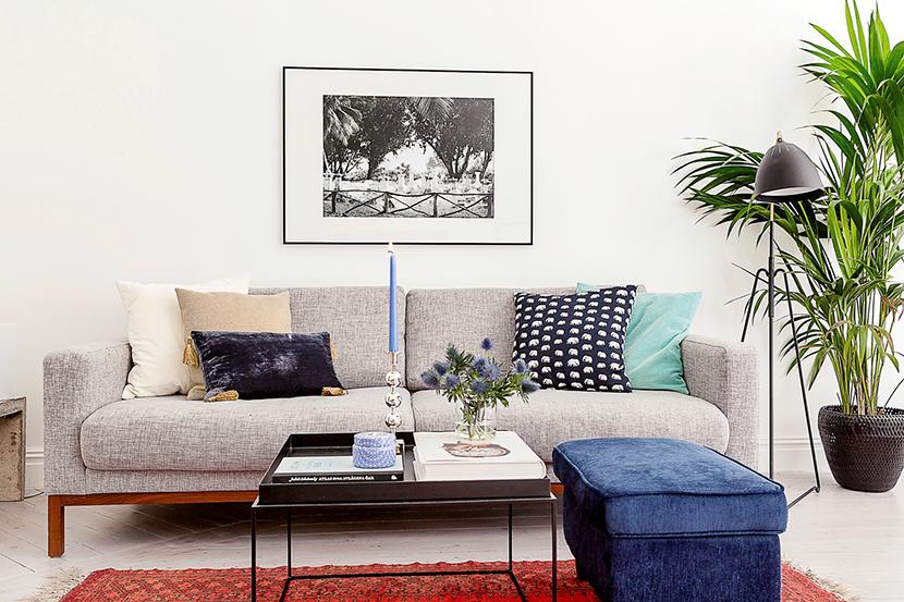 alfombra-persa-estilo-escandinavo-05