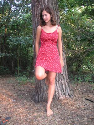 foto gratis amateur desnuda: