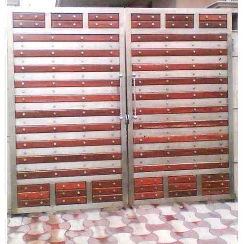Excellent Main Gate Design: 26 500 x 500 · 26 kB · jpeg