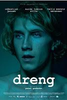 Dreng 2011 DVDRip